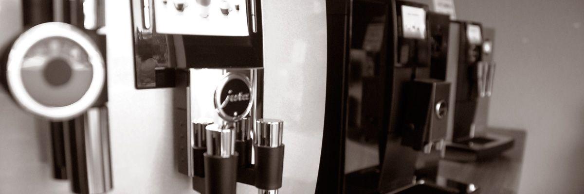 Garantie Kaffee Kux